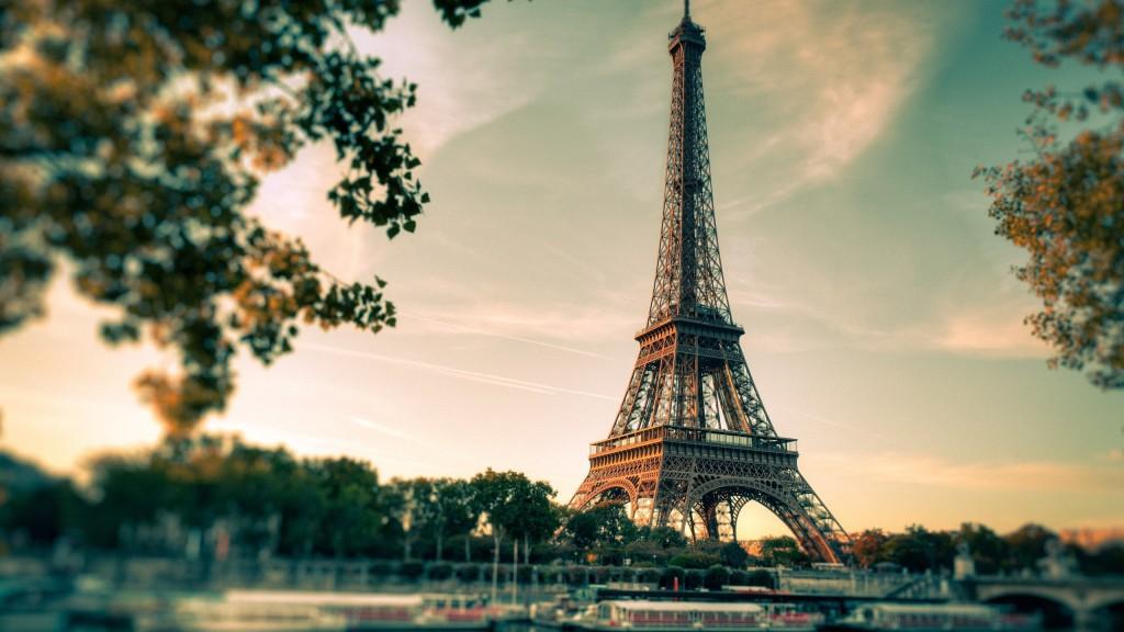 viaggio-parigi