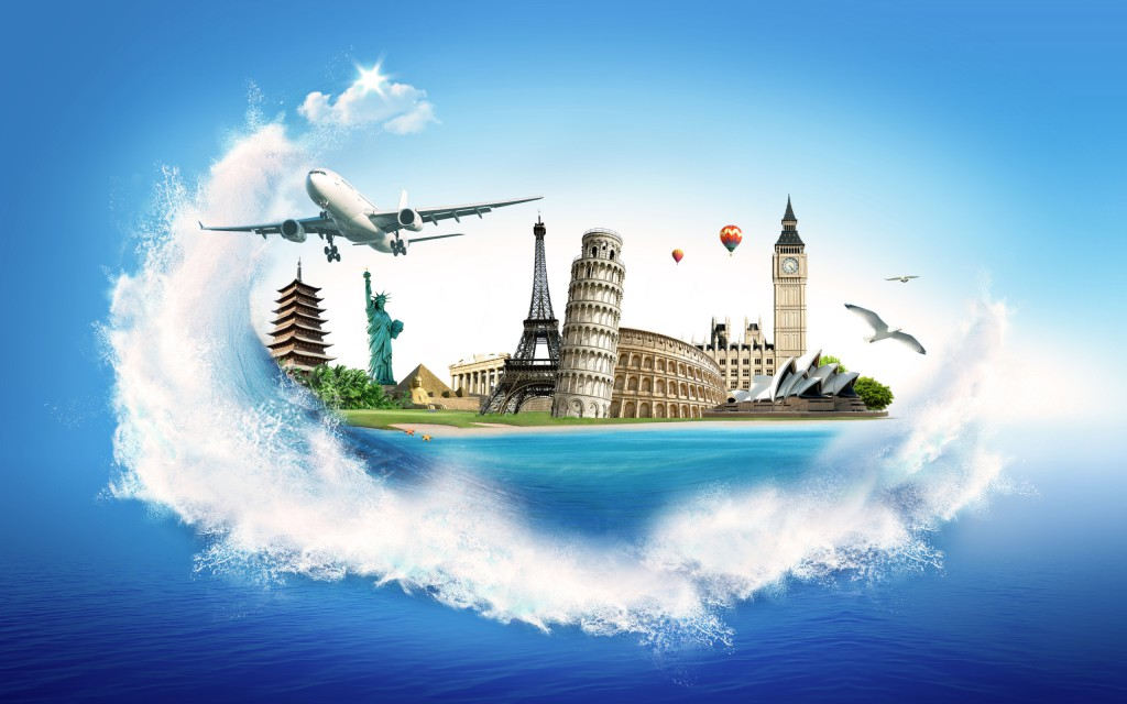 travel-all-around-the-world-wallpaper
